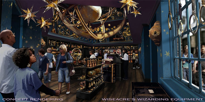 novidadesorlando2014-islandsofadventure-wiseacres