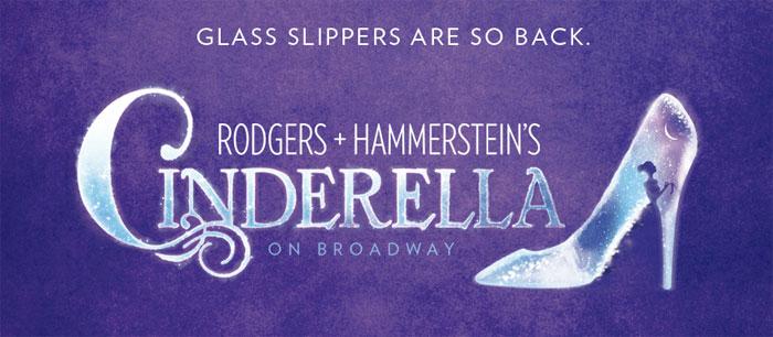 poster-musical-cinderela-broadway