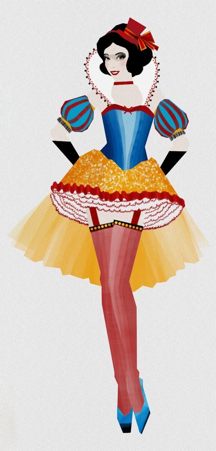 princesas-disney-burlescas-1