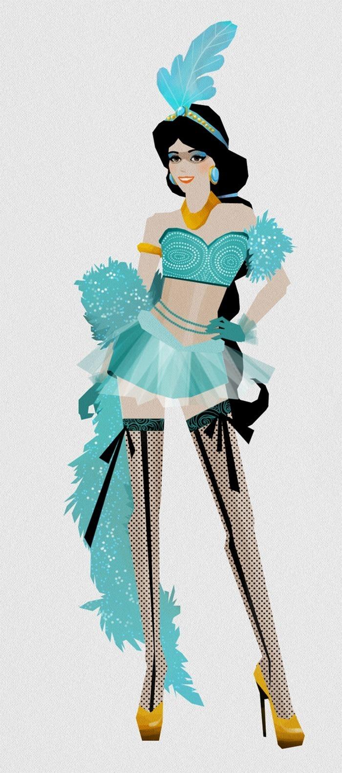 princesas-disney-burlescas-2