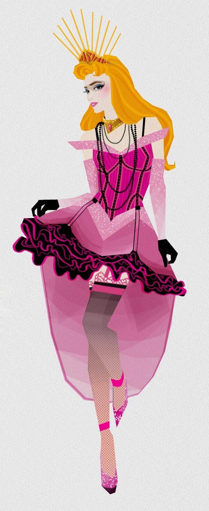 princesas-disney-burlescas-3