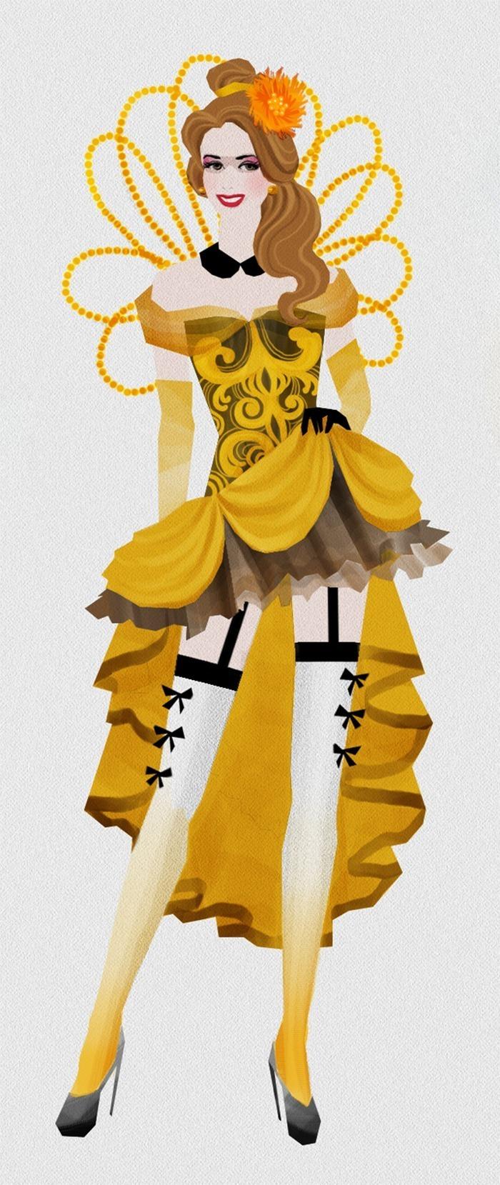 princesas-disney-burlescas-5