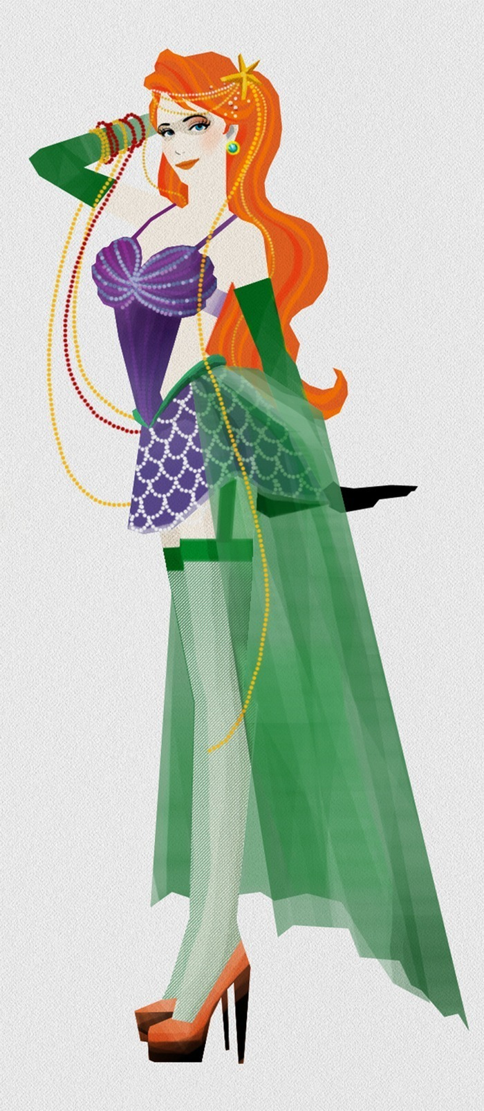 princesas-disney-burlescas-6