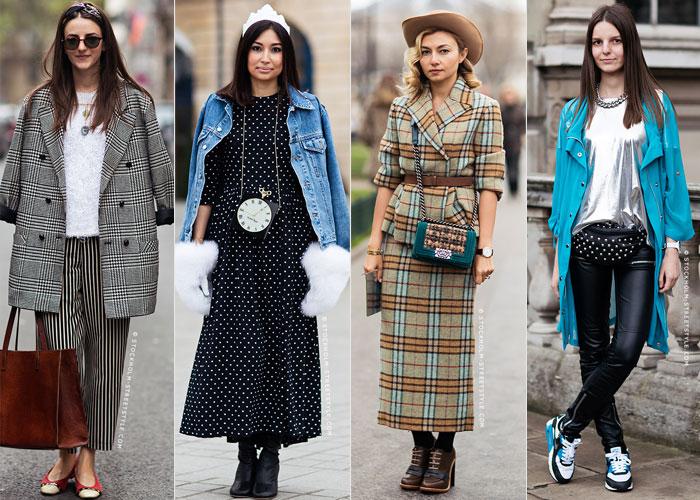street-style-semana-de-moda-002