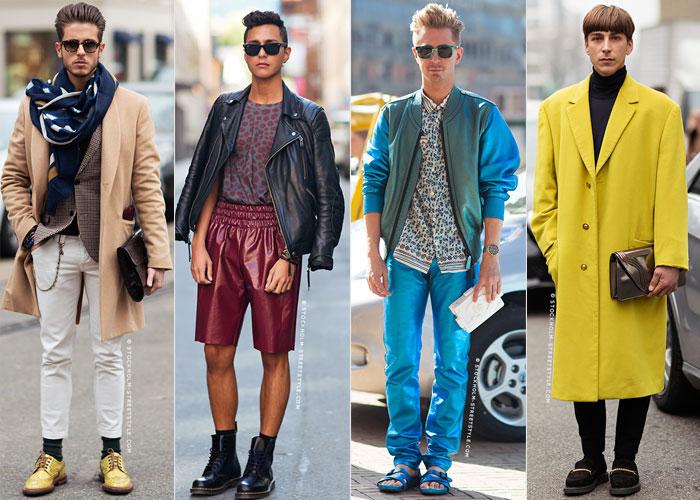 street-style-semana-de-moda-003
