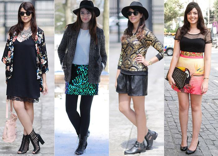 street-style-semana-de-moda-004