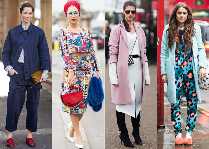 street-style-semana-de-moda