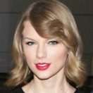 Batalha: Taylor Swift