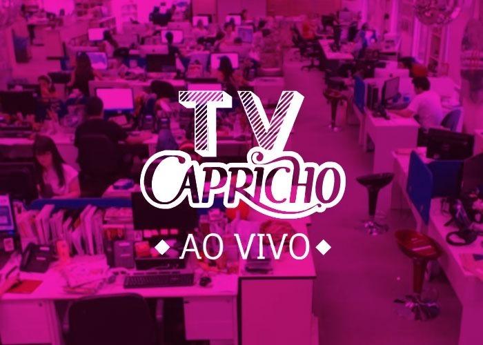 tv-capricho