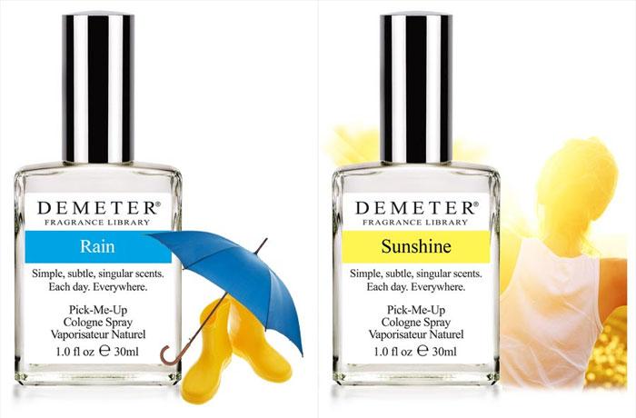 demeter-perfumes-chuva-luzdosol