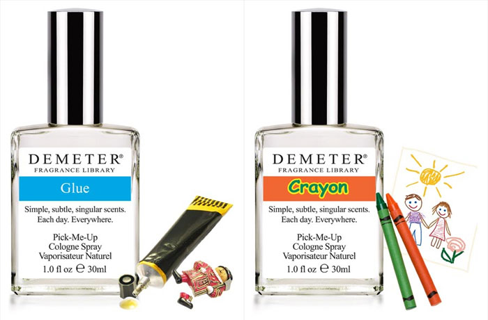 demeter-perfumes-cola-crayon