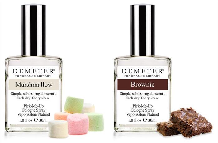 demeter-perfumes-marshmallow-brownie