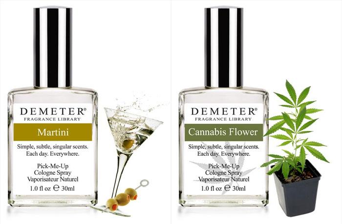 demeter-perfumes-martini-cannabis