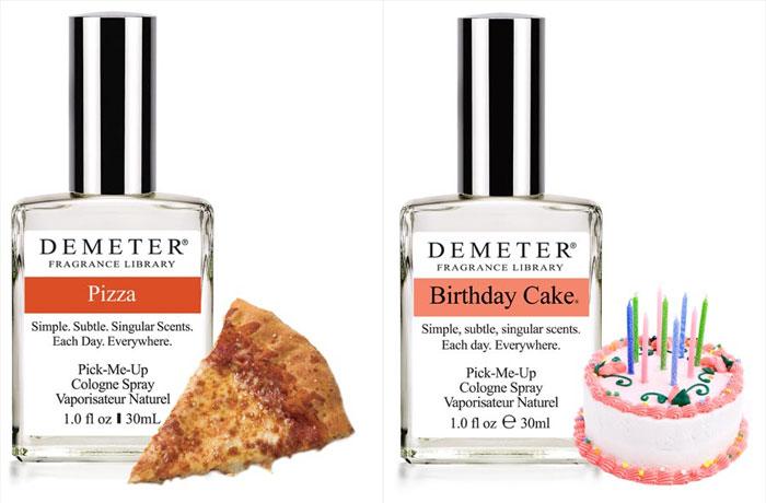 demeter-perfumes-pizza-bolodeaniversario