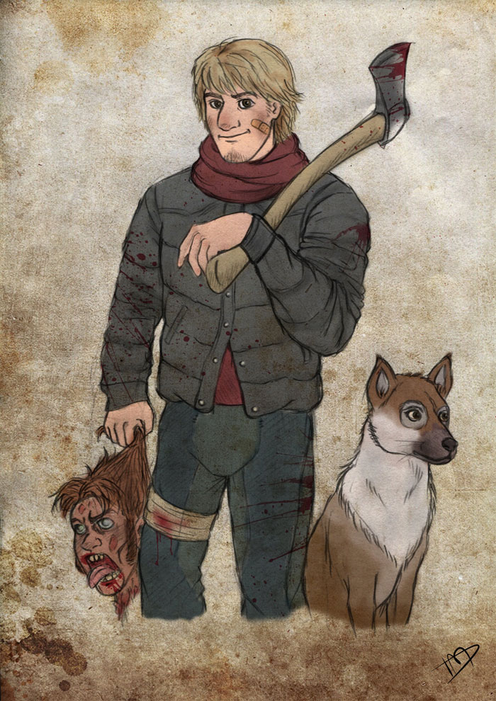 disney-thewalkingdead-Kkristoff