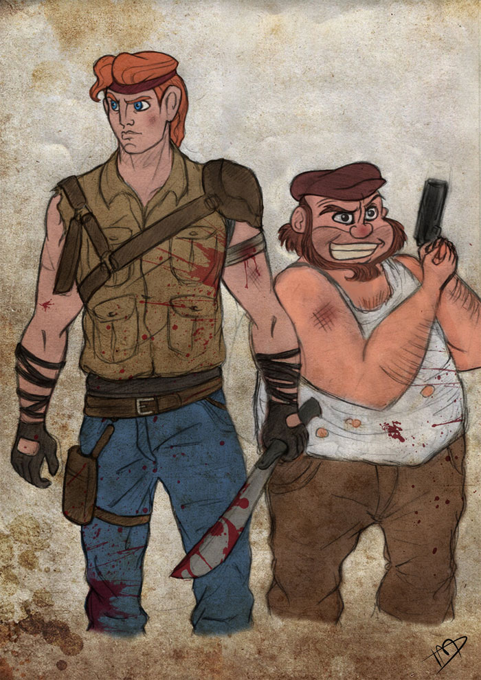 disney-thewalkingdead-hercules-phil