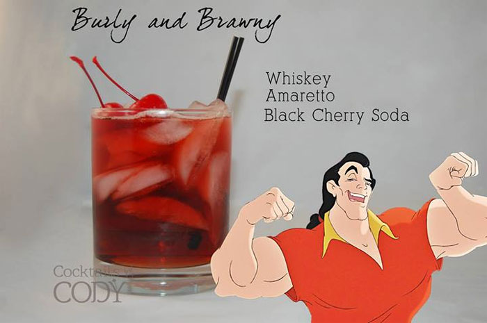 drinksdisney-abelaeafera-gastao