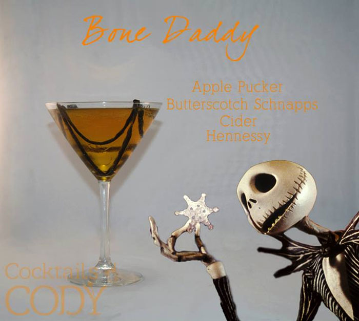 drinksdisney-jack