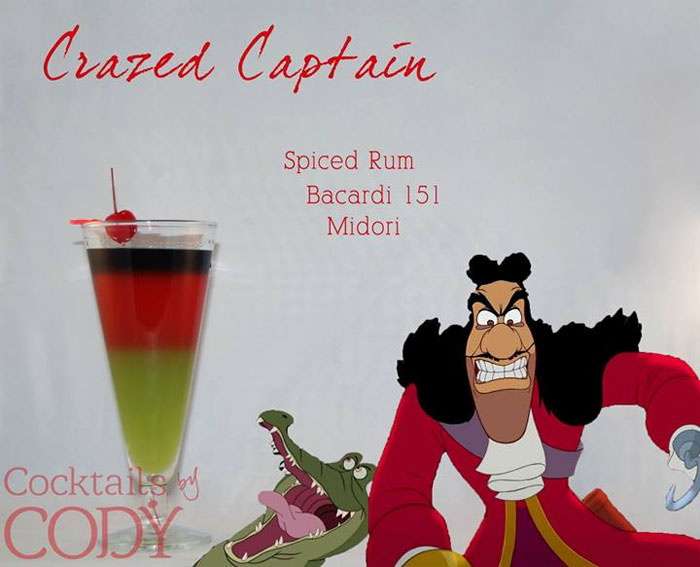 drinksdisney-peterpan-capitaogancho