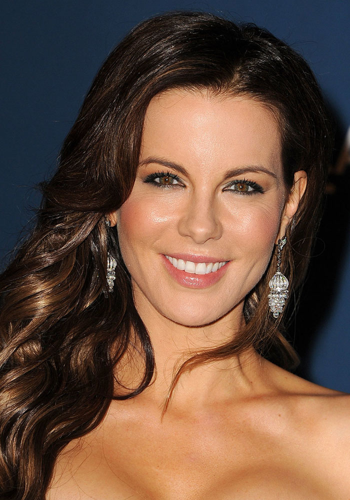 estilodasfamosas-katebeckinsale-make