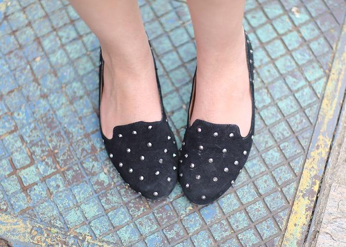 lookdodia363-sapato
