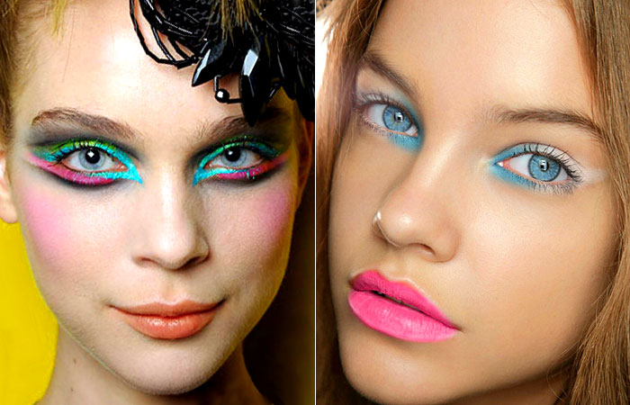 maquiagem-carnaval-colorida-1