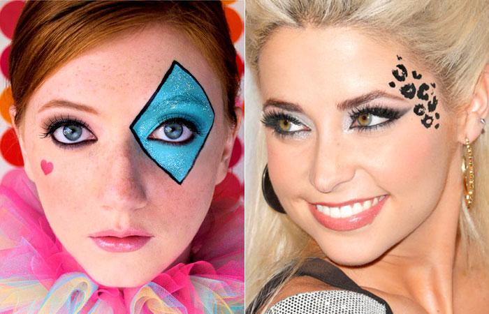 maquiagem-carnaval-desenhos