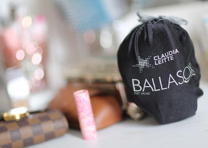 ballasox-001