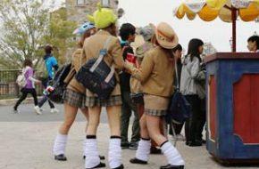 60 impressões de uma brasileira no Japão