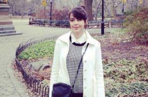 Vlog: Viagem para Nova York 2