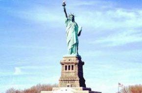 Vlog: Viagem para Nova York 1