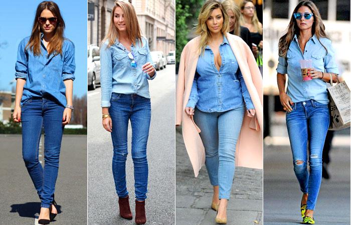 jeans-com-jeans03