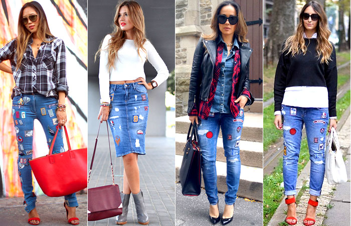 jeans-patched-estampado