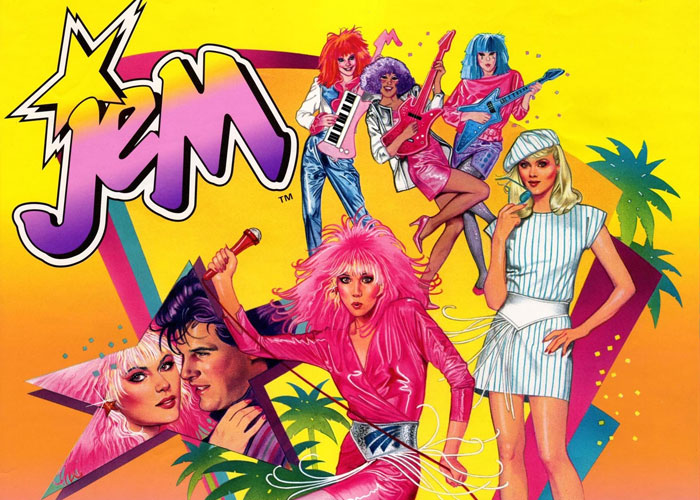 jem-e-as-hologramas-o-filme-001