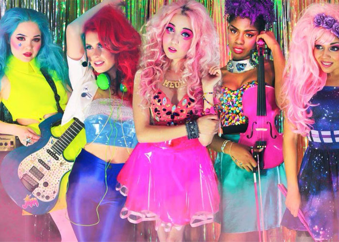 jem-holograms-movie-cast-009