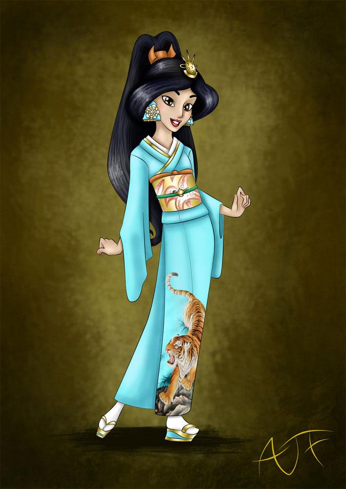 kimonodisney-jasmine