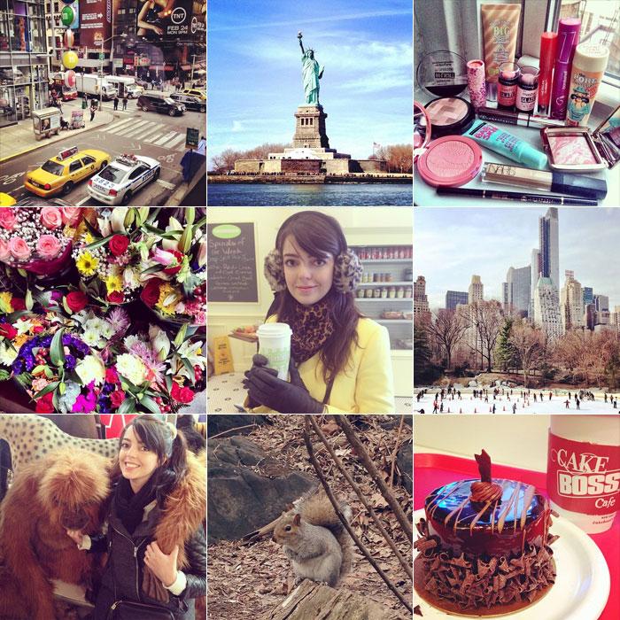 lia-em-nova-york