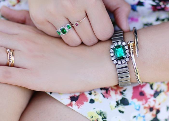 lookdodia367-pulseira