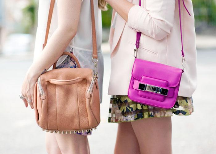 lookdodia370-bags