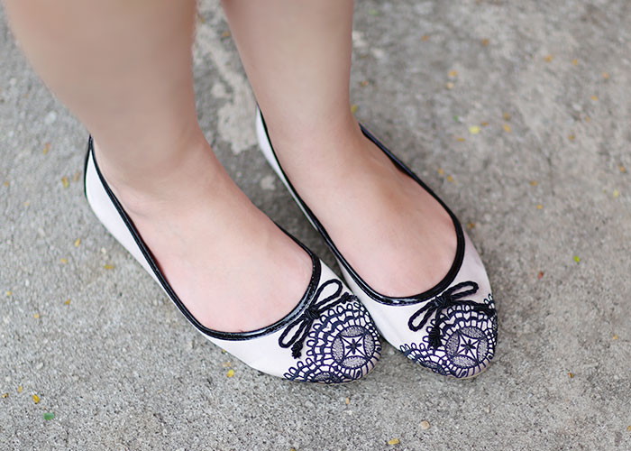 lookdodia371-i-love-flats-2