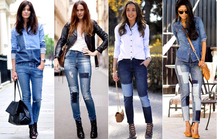 patchwork-jeans2