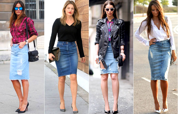 saia-midi-jeans2
