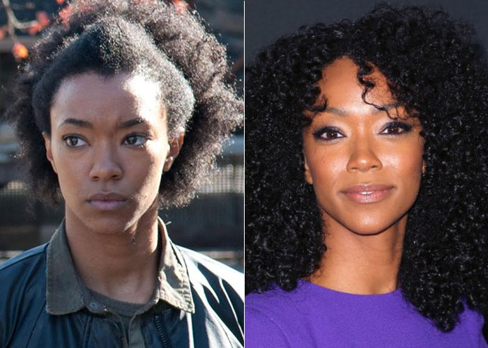 thewalkingdead-atrizes-sonequamartingreen01jpg