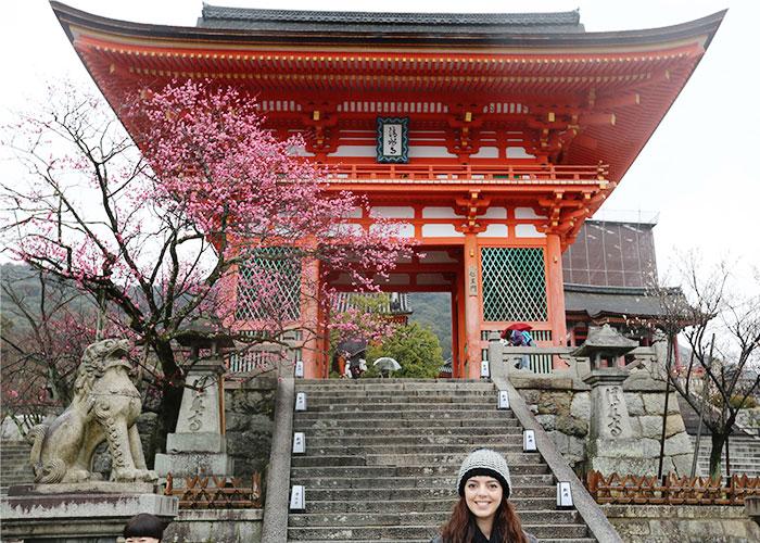 viagem-japao-quioto-002