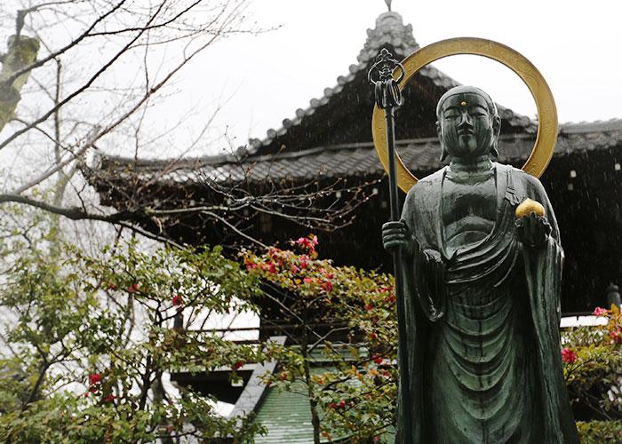 viagem-japao-quioto-007