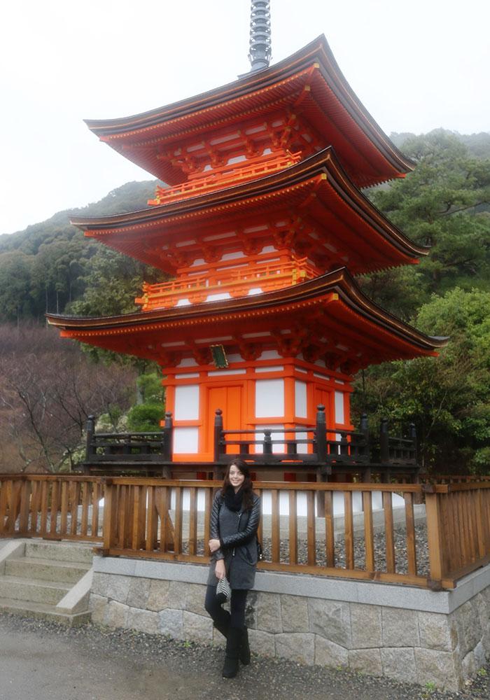viagem-japao-quioto-010