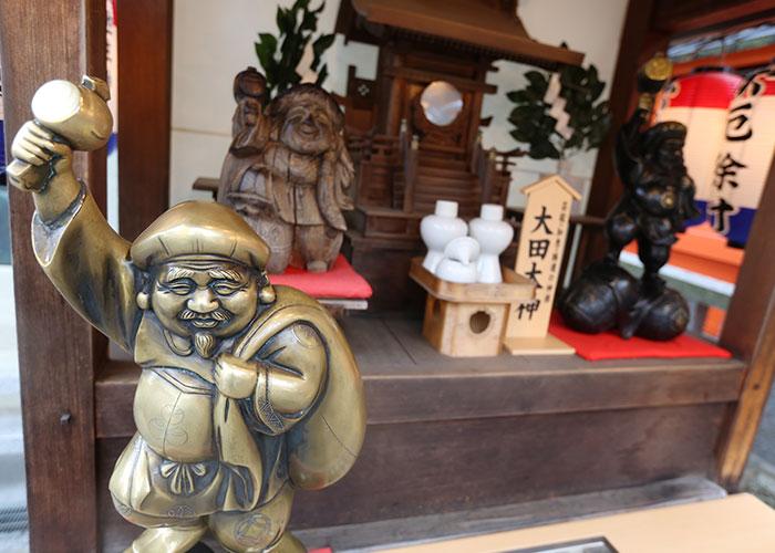 viagem-japao-quioto-025