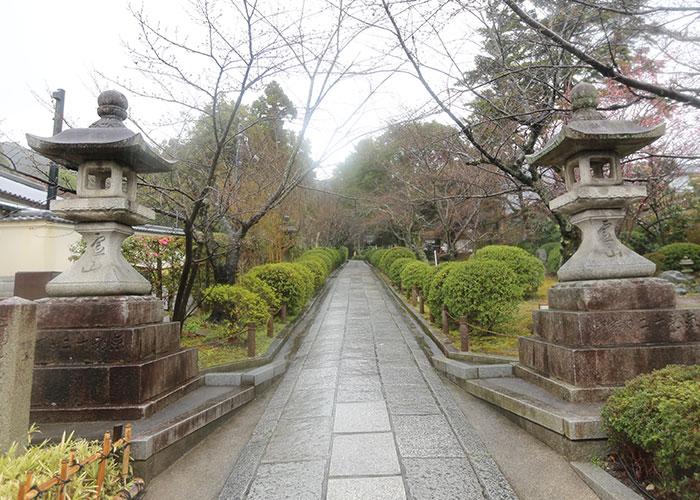 viagem-japao-quioto-031