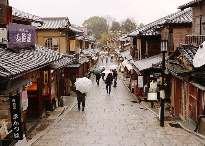 viagem-japao-quioto-035