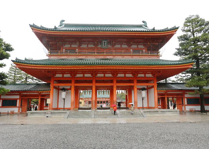 viagem-japao-quioto-042